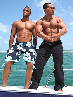 「Bodybuilder / Cesar Quispe Estela」のおすすめ画像 46 件