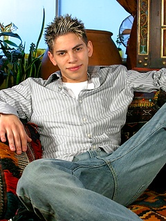 image Fabricio and marcel latino twinks gay sex