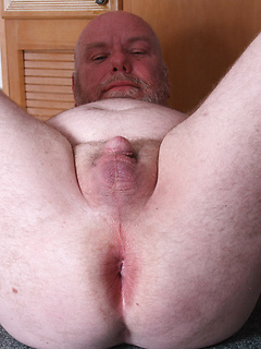 from Jason silver gay daddies suc king cock