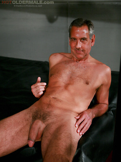 Gay Daddy Jay Taylor